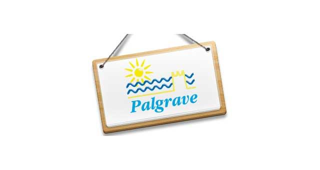 Palgrave Limited