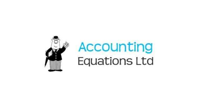Accounting Equations Ltd