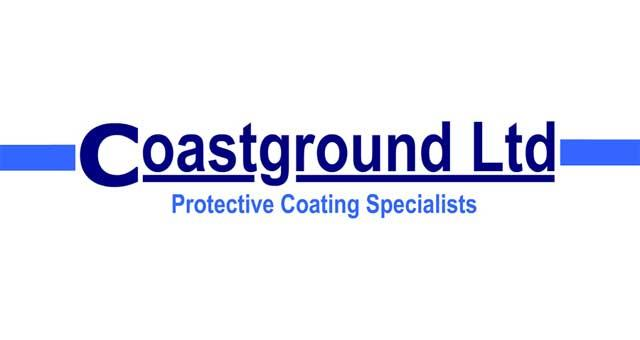 Coastground Limited