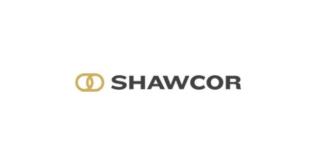Shaw Pipeline Services