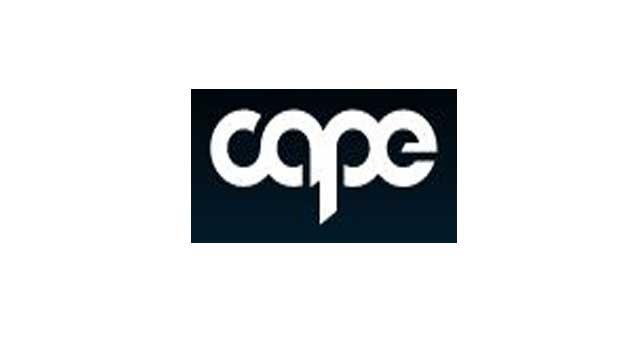 Cape Industrial Services Limited
