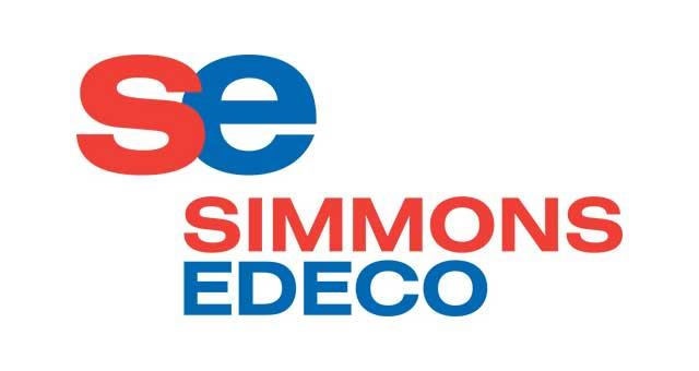 Simmons Edeco Europe Limited