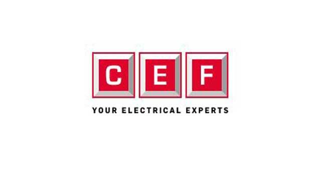 City Electrical Factors Limited