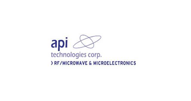 API Technologies Corporation