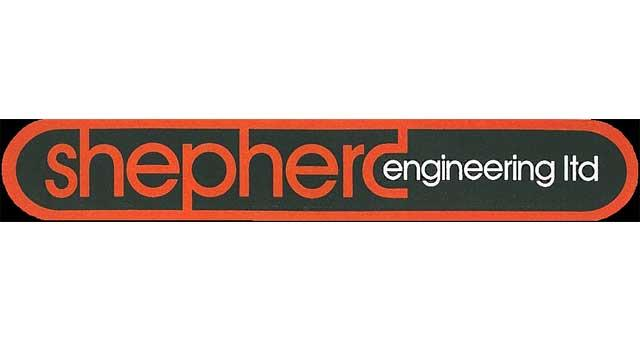 Shepherd Engineering Limited