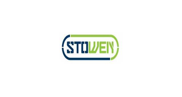 Stowen Clean Energy