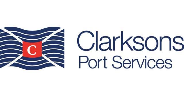 Clarksons Port Services