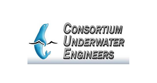 Consortium Underwater Engineers