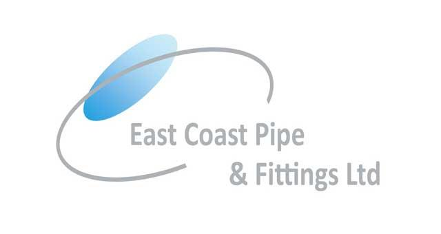 East Coast Pipe & Fittings Ltd