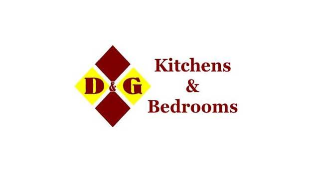 D & G Kitchens and Bedrooms