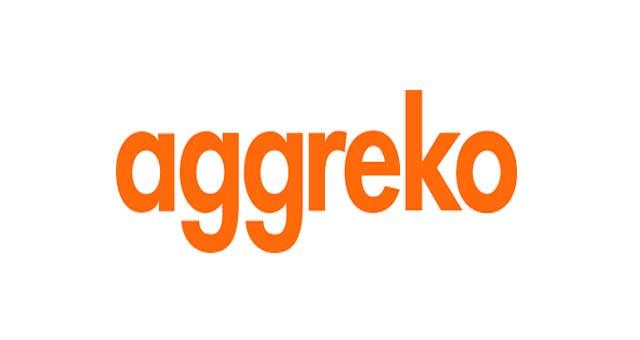 Aggreko UK Limited