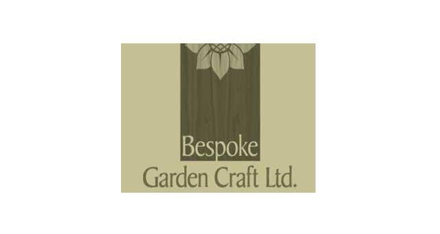 Bespoke Garden Craft Ltd
