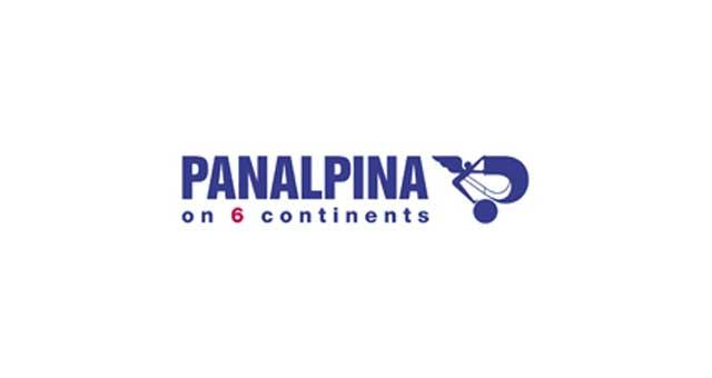 Panalpina Worldwide Transport Ltd
