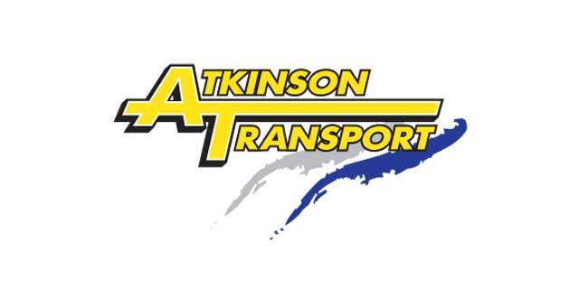 Atkinson Transport