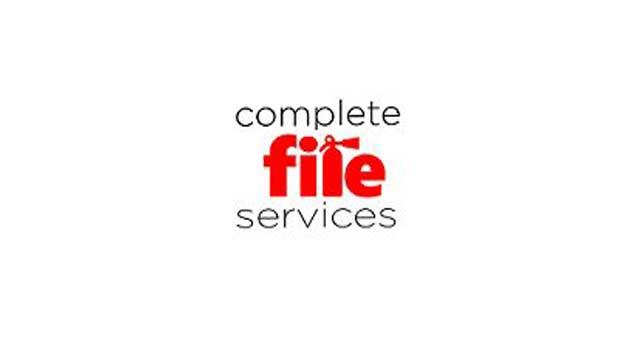 Complete Fire Services