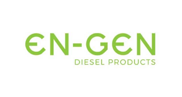 En-Gen Diesel Products