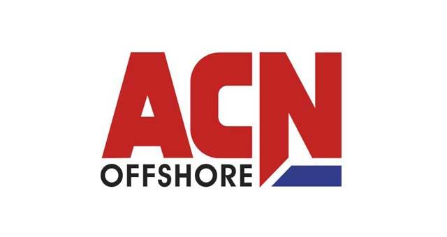 ACN Offshore