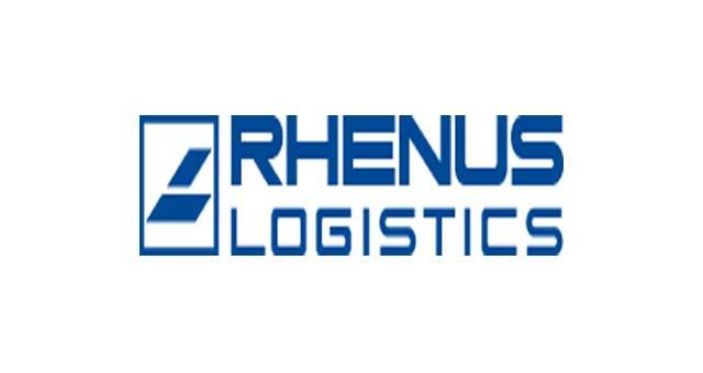 Rhenus Offshore Logistics | Supply Base Services | Great Yarmouth