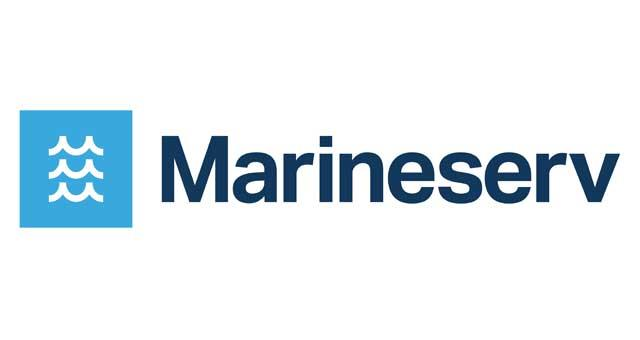 Marineserv UK Limited