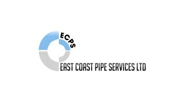 East Coast Pipe Services Ltd
