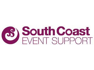 Southcoast Event Support