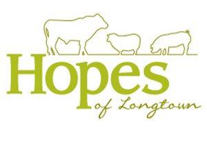Hopes of Longtown