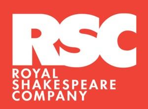 Royal Shakespeare Company