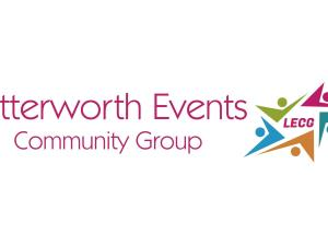 Lutterworth Events Community Group