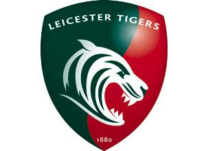 Tigers Rugby Football Club, Leicester