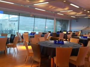 Conferences and Meetings - Twycross Zoo