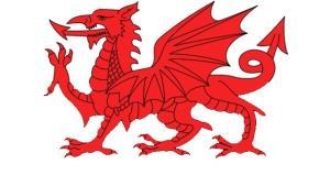 Craft Cymru - Caernarfon