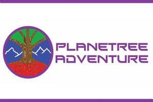 Planetree Adventure