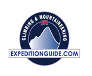 expeditionguide.com