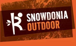 Snowdonia Outdoor