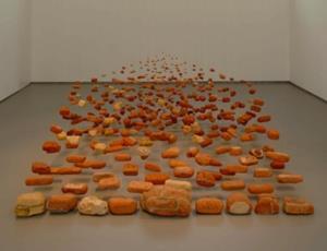 Oriel Myrddin Gallery, Carmarthen