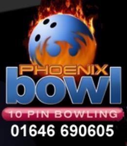 Phoenix Bowl Ltd Milford Haven - Pembrokeshire