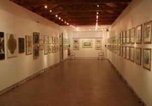 Tenby Museum & Art Gallery