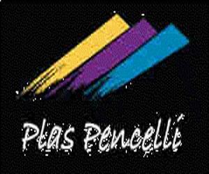 Plas Pencelli