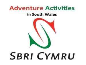 Sbri Cymru Ltd
