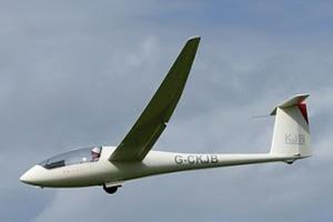 South Wales Gliding Club
