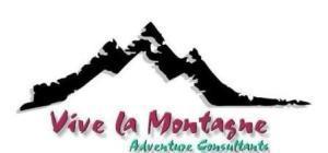 Vive La Montagne Adventure Consultants