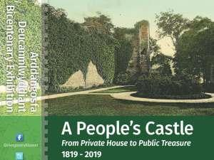 A People's Castle
