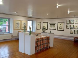 Rhiannon Gallery