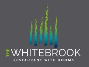 The Whitebrook Logo