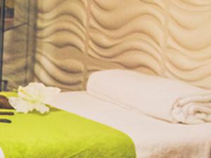 Stradey Park Hotel - Llanelli