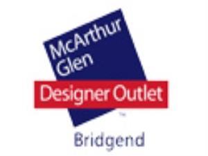 McArthurGlen's Bridgend Designer Outlet