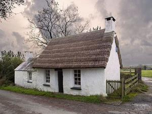 Penrhos Cottage