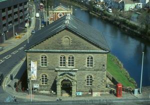 Pontypridd Museum
