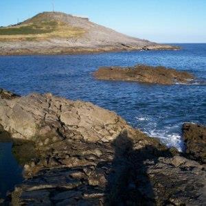 Bracelet Bay