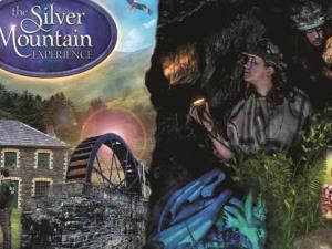 Silver Mountain Experience
